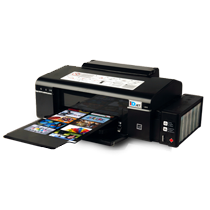 idjet-pvc-card-printer